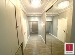 Sale Apartment 6 rooms 154m² Grenoble (38000) - Photo 25