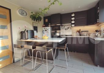 Vente Maison 7 pièces 104m² Rouvroy (62320) - Photo 1