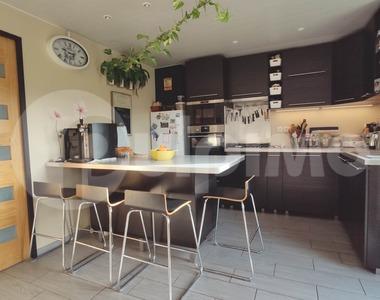 Vente Maison 7 pièces 104m² Rouvroy (62320) - photo