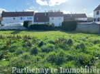 Vente Terrain 619m² Parthenay (79200) - Photo 2