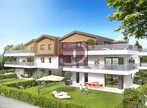 Vente Appartement 4 pièces 88m² Thonon-les-Bains (74200) - Photo 8