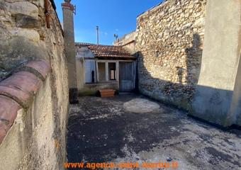 Vente Maison 4 pièces 120m² Montélimar (26200) - Photo 1