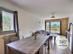 Sale Apartment 5 rooms 89m² BOURG-SAINT-MAURICE - Photo 1