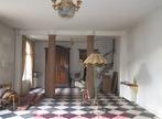 Vente Maison 9 pièces 200m² Saint-Jean-en-Royans (26190) - Photo 4