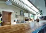 Vente Maison 7 pièces 160m² Arras (62000) - Photo 10