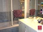 Sale House 5 rooms 110m² Fontanil-Cornillon (38120) - Photo 14