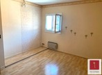 Sale House 4 rooms 100m² Saint-Égrève (38120) - Photo 11