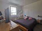 Vente Maison 94m² Haisnes (62138) - Photo 4