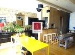 Sale Apartment 3 rooms 63m² GRENOBLE - Photo 1