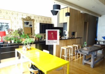 Vente Appartement 3 pièces 63m² GRENOBLE - Photo 1
