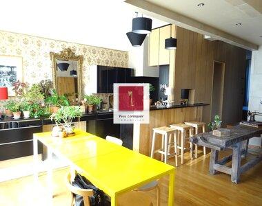 Vente Appartement 3 pièces 63m² GRENOBLE - photo