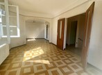 Vente Maison 6 pièces 108m² 83200 - Photo 3