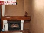 Vente Appartement 3 pièces 66m² Grenoble (38100) - Photo 6