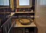 Vente Appartement 4 pièces 67m² Saint-Martin-d'Hères (38400) - Photo 10