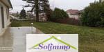 Vente Maison 4 pièces 96m² La Bâtie-Montgascon (38110) - Photo 2