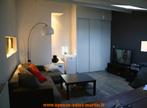 Vente Appartement 3 pièces 67m² Montélimar (26200) - Photo 3