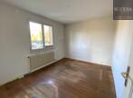 Vente Appartement 4 pièces 78m² Meylan (38240) - Photo 5