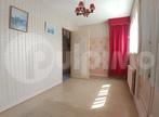 Vente Maison 7 pièces 90m² Bully-les-Mines (62160) - Photo 6