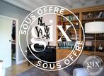 Sale House 5 rooms 116m² La Tronche (38700) - Photo 3