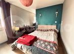 Vente Maison 4 pièces 80m² Bauvin (59221) - Photo 4