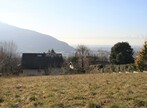 Sale Land 2 211m² Vétraz-Monthoux (74100) - Photo 4