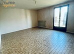 Location Appartement 1 pièce 31m² Valence (26000) - Photo 2