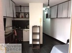 Location Appartement 1 pièce 20m² Saint-Denis (97400) - Photo 1