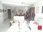 Sale Apartment 3 rooms 69m² Grenoble - Photo 3