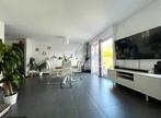 Vente Maison 4 pièces 90m² Houplines (59116) - Photo 2