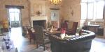 Sale House 12 rooms 700m² Villebois-Lavalette (16320) - Photo 16