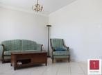 Sale Apartment 4 rooms 70m² Fontaine (38600) - Photo 6
