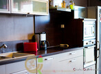 Vente Appartement 3 pièces 67m² Wattignies (59139) - Photo 3