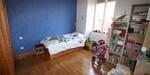 Vente Appartement 5 pièces 133m² Grenoble (38000) - Photo 11