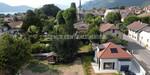 Vente Maison 4 pièces 92m² Brison-Saint-Innocent (73100) - Photo 2