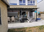 Vente Maison 1 pièce 294m² Wingles (62410) - Photo 5