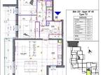 Vente Appartement 3 pièces 70m² Albertville (73200) - Photo 2