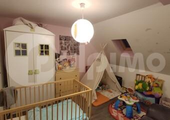Vente Maison 4 pièces 65m² Auchel (62260) - Photo 1