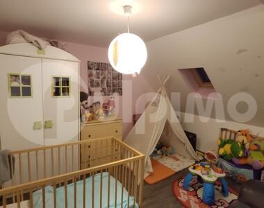 Vente Maison 4 pièces 65m² Auchel (62260) - photo