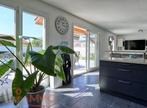 Vente Maison 90m² Saint-Rambert-d'Albon (26140) - Photo 5