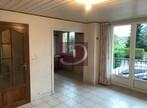 Vente Maison 7 pièces 95m² Draillant (74550) - Photo 3