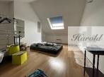 Vente Appartement 2 pièces 45m² Amiens (80000) - Photo 4