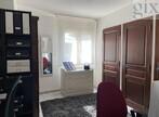 Vente Maison 6 pièces 149m² Saint-Ismier (38330) - Photo 13