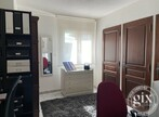 Sale House 6 rooms 149m² Saint-Ismier (38330) - Photo 13