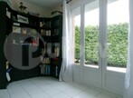 Vente Maison 7 pièces 110m² Éleu-dit-Leauwette (62300) - Photo 4