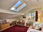 Sale Apartment 3 rooms 40m² Bourg-Saint-Maurice (73700) - Photo 1