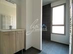 Vente Appartement 3 pièces 87m² Bailleul (59270) - Photo 6