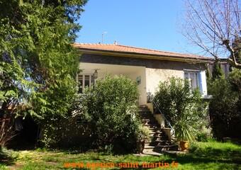Vente Maison 5 pièces 87m² Montélimar (26200) - Photo 1