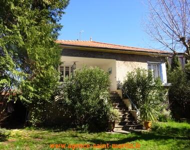 Vente Maison 5 pièces 87m² Montélimar (26200) - photo