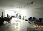 Sale House 5 rooms 160m² Beaurainville (62990) - Photo 12