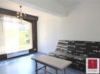 Sale House 6 rooms 200m² La Terrasse (38660) - Photo 15